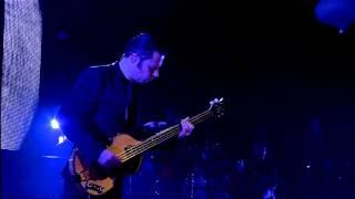 De Eregalerij 2014: Hooverphonic - C