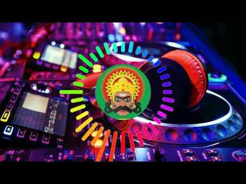 Jamrock Nucleya DJ Roxe