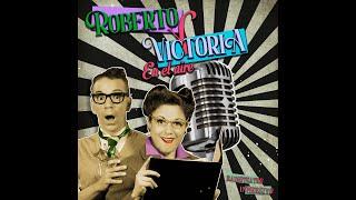 Roberto y Victoria en el aire - RadioTeatro inmersivo