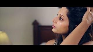Tera Mera Pyar - R Star Ricky │Brand New Punjabi Songs 2014│Latest Punjabi Songs 2014 HD