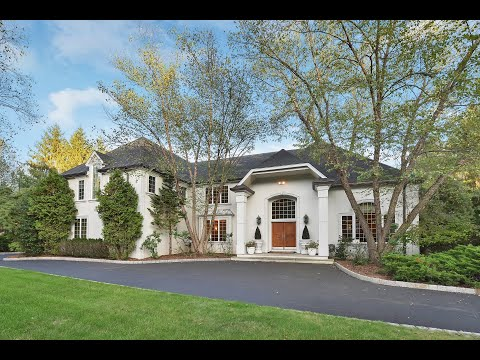 25 Sunflower Dr Upper Saddle River, NJ 07458 | Joshua M. Baris | Realtor | NJLux.com
