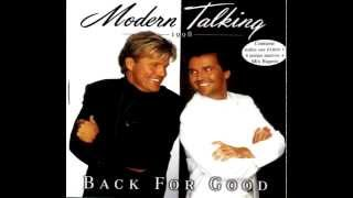 Modern Talking - No-1 Hit Medley