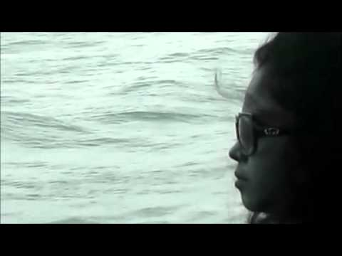 Enga Pona Rasa Maryan cover by Cynthia Santiago Malaysia