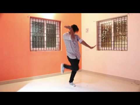 Bairavaa Songs | Nillayo Dance cover Video...