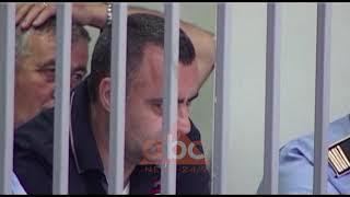 Baixar Gjenden municione ne banesen e gjyqtarit Damini, merret ne pyetje  ABC News Albania