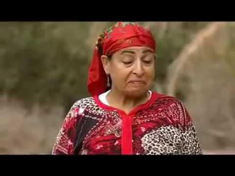 film tamghra inafaln