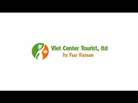 Vietnam Tour Pedia, Hanoi, Vietnam Travel Agency