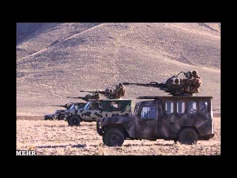 I R Iran Air Defense Force   پدافند هوایی ارتش جمهوری اسلامی ایران
