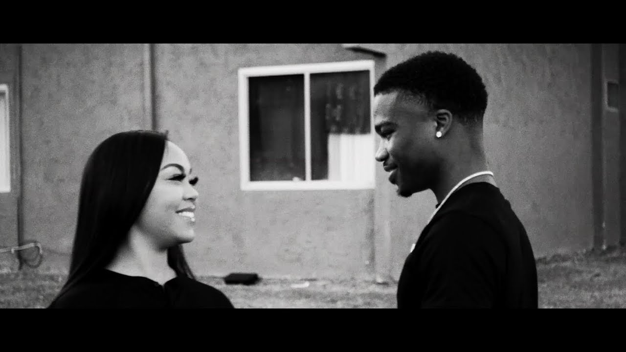 Download Roddy Ricch - Can't Express [Official Music Video]