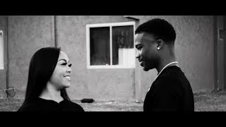 roddy-ricch-can-t-express-official-music-video
