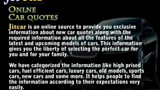 Jaguar Online all New Car Prices Reviews and Quotes for XF, XFR, XL, XKR, XK Models