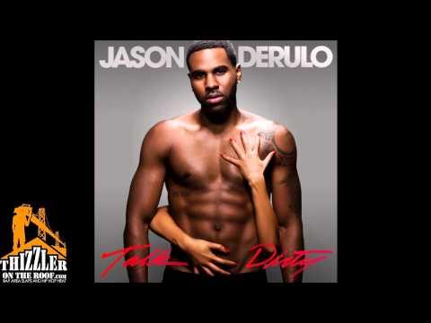 Jason Derulo ft 2 Chainz, Sage The Gemini  Talk Dirty Thizzlercom