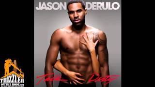 Jason Derulo ft. 2 Chainz, Sage The Gemini - Talk Dirty [Thizzler.com]
