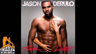 Jason Derulo ft. 2 Chainz, Sage The Gemini - Talk Dirty [Thizzler.com]