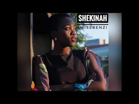 Shekinah (Audio) - Imisebenzi
