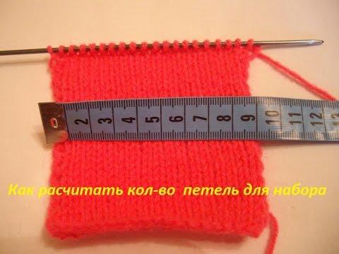 Как рассчитать ИМТ. Калькулятор