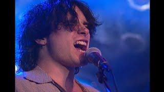 Jeff Buckley - Mojo Pin   Live aus dem Südbahnhof, Frankfurt, Germany, 2/24/1995