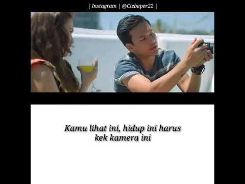 Sorry Wa Bikin Baper