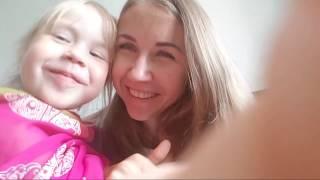 видео Отдых в Витязево - жилье в частном секторе
