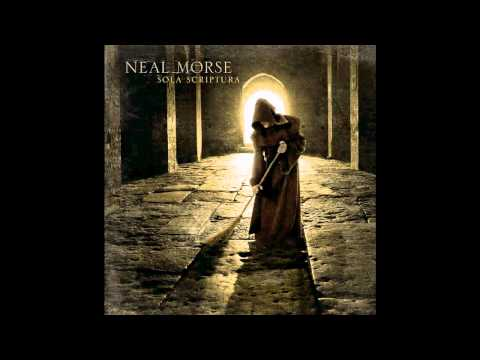 Neal Morse - The door