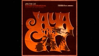 Thank you - Jaya The Cat [The New International Sound Of Hedonism] HQ
