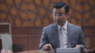 بالفيديو.. الطيب: الاتحاد الأوروبى طلب من الدول الإسلامية فتح الباب للحرية الجنسية