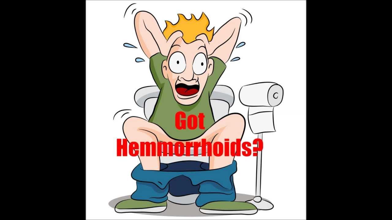 Venapro Reviews Hemorrhoids Treatment Relief Buy Venapro