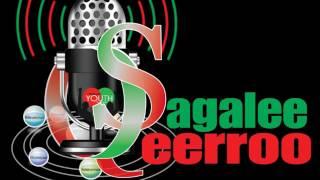 Sagalee Qeerroo Bilisummaa Oromoo Waxabajjii 27,  2017