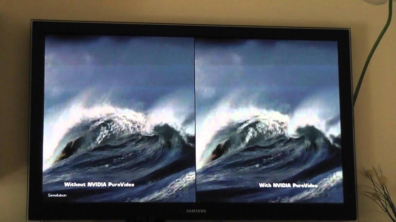 Samsung hack Internet TV Smart TV Youtube HD  & Yo