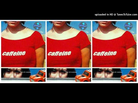 Caffeine - Di Telinga Dan Di Mataku (2003) Full Album