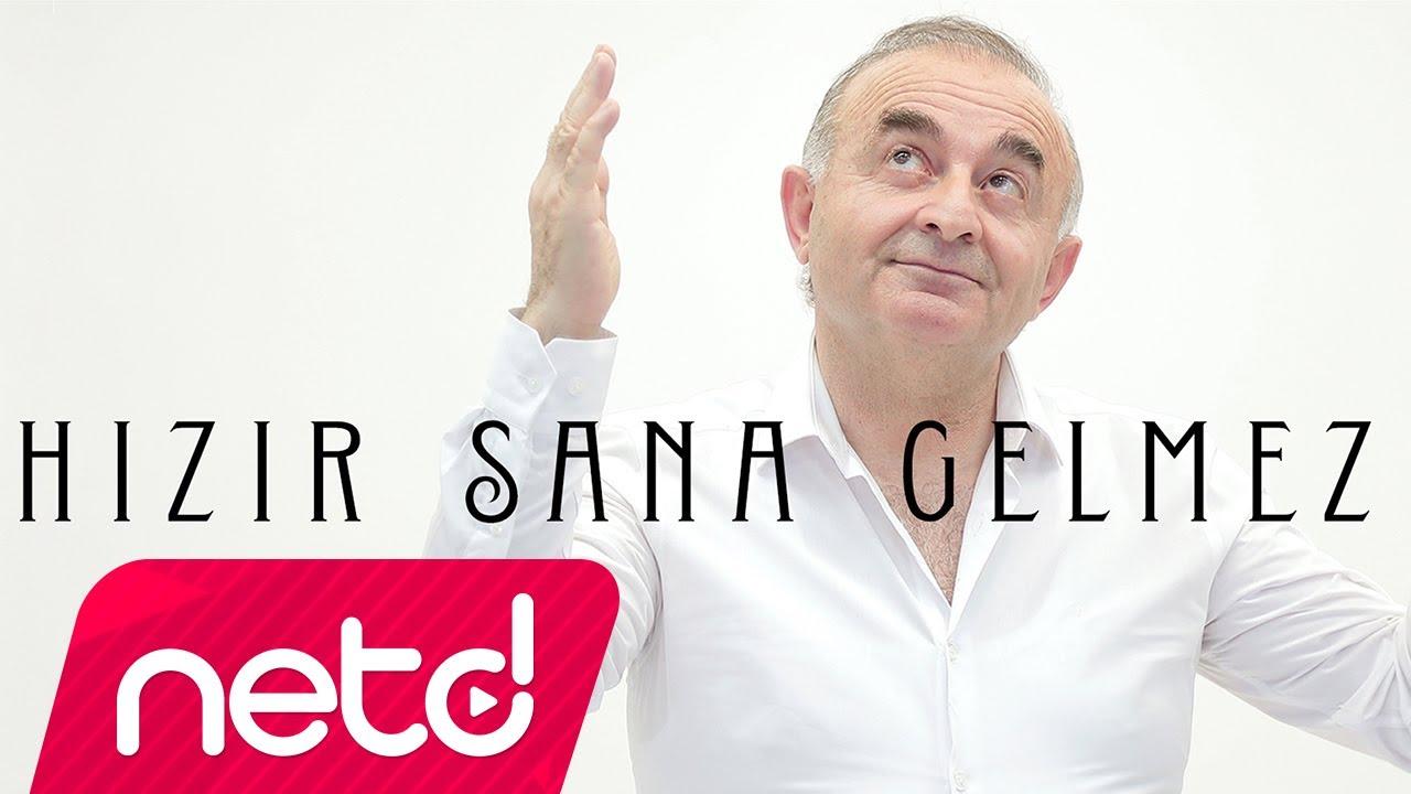 Photo of Arslan Kaya – Hızır Sana Gelmez