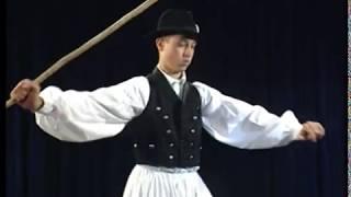 erekcióval tánc közben hogyan lehet az embert gyors erekcióba hozni