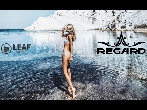 Summer Paradise 2017- The Best Of Vocal Deep House Music Chill Out #11 – Mix By Regard