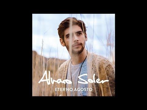 Álvaro Soler - Eterno Agosto Full Album (w/ Lyrics + Download links on description)
