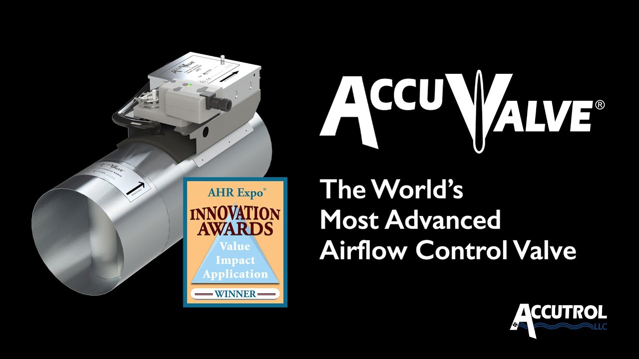 accuvalve-airflow-control-valve-operational-features