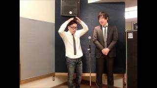 2017年1月20日袴田吉彦アパ不倫騒動