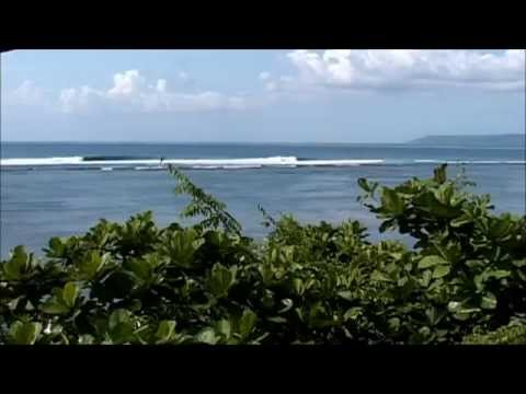 surf, spot, g-land, indonesia, java, grajagan, joyo's, surfcamp, jungle