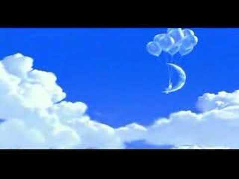 dreamworks animation skg logo youtube