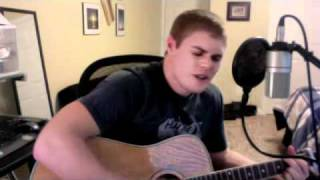 Alyssa Lies, Jason Michael Carroll (Cover) Daniel Warren