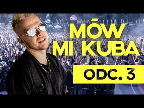 MÓW MI KUBA - Odcinek 3