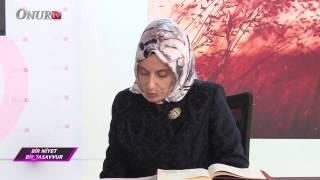 Bediüzzaman'ın, İmam-ı Rabbani'ye Muhalif Olarak Görüş Beyan Etmesini Nasıl Anlamalıyız?