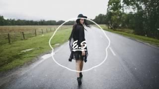 Clean Bandit - Rockabye Ft. Sean Paul & Anne Marie (Autograf Remix)