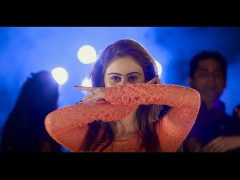 Latest Punjabi Songs 2017 | CANADA | Deep Sandhu | Nigaz Records