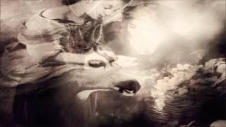 Eva Cassidy - I Know You By Heart(HQ/HD - original +lyrics)