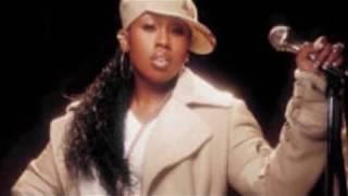 Missy Elliott - I'm Really Hot (Mess It Up Remix)