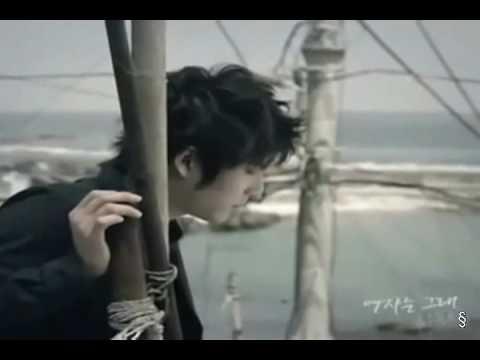 【MV/edit】 ☆ SS501 ♪ Wasteland