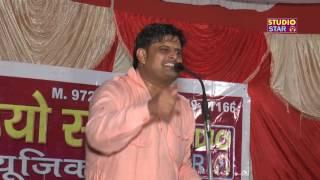 ya sadi kiski jaimal new haryanvi ragni विकास पासोरिया देसी मुकाबला रागणी latest ragni
