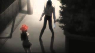 Death Note - Como matar a un Shinigami