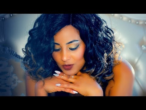 Download Walta Ethiopian film 2018 - GenYoutube.net
