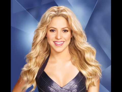 Booty dj kirillich. Песня Shakira vs Romeo Liss - La Tortura DJ Kirillich & DJ BTR Booty Mash up в mp3 192kbps